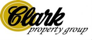 Clark Property Group