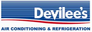 Devilee's