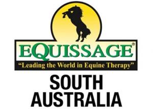 Equissage SA