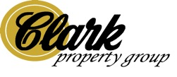Clark Property Group
