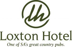 Loxton Hotel