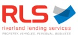 Riverland Lending Services